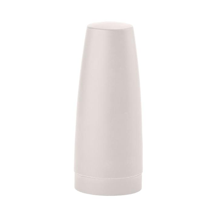 The Zone Denmark - Splash Soap Dispenser, Warm Grey