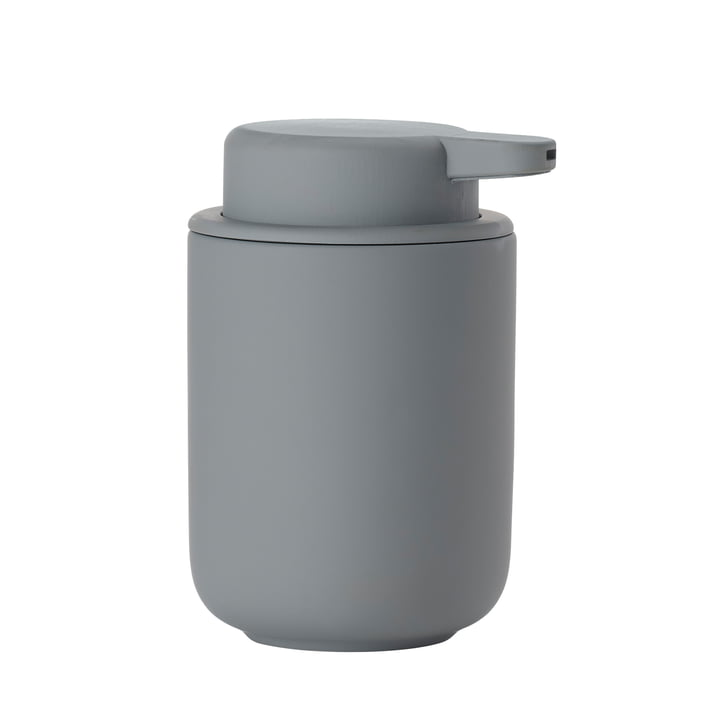 Zone Denmark - Ume Soap Dispenser, grey