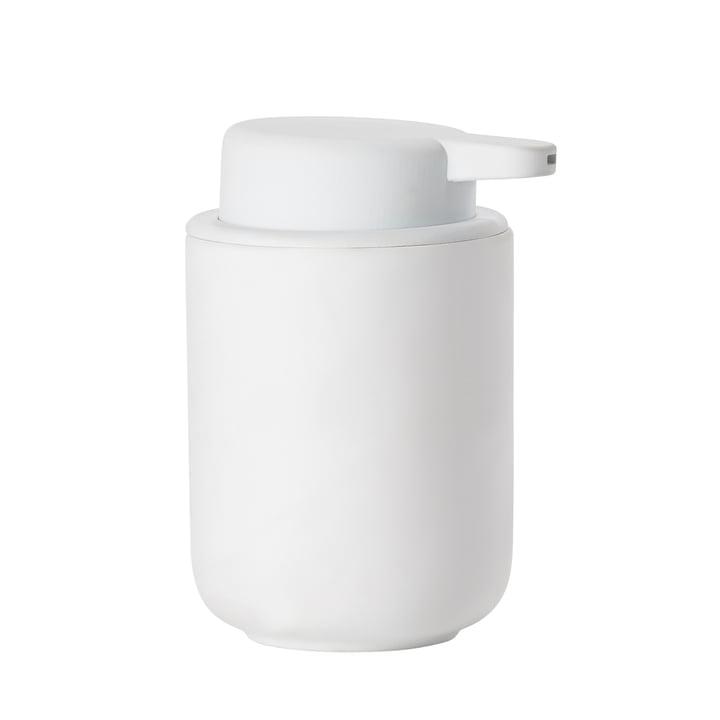 Zone Denmark - Ume Soap Dispenser, white
