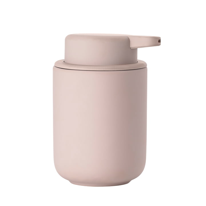 Zone Denmark - Ume Soap Dispenser, nude