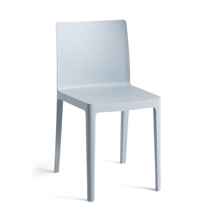 The Hay - Élémentaire Chair, grey blue