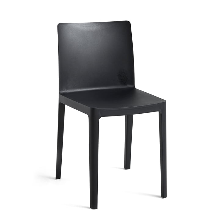 The Hay - Élémentaire Chair, anthracite