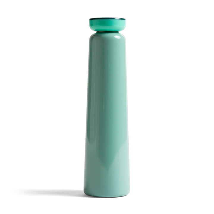 Hay - Sowden Vacuum Flask 0.5 l in Mint