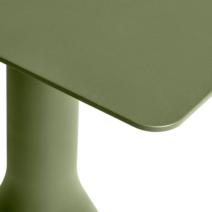 Palissade Cone Bistro Table