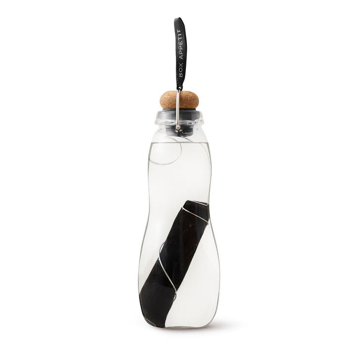 Eau Good Glass by Black + Blum in Black