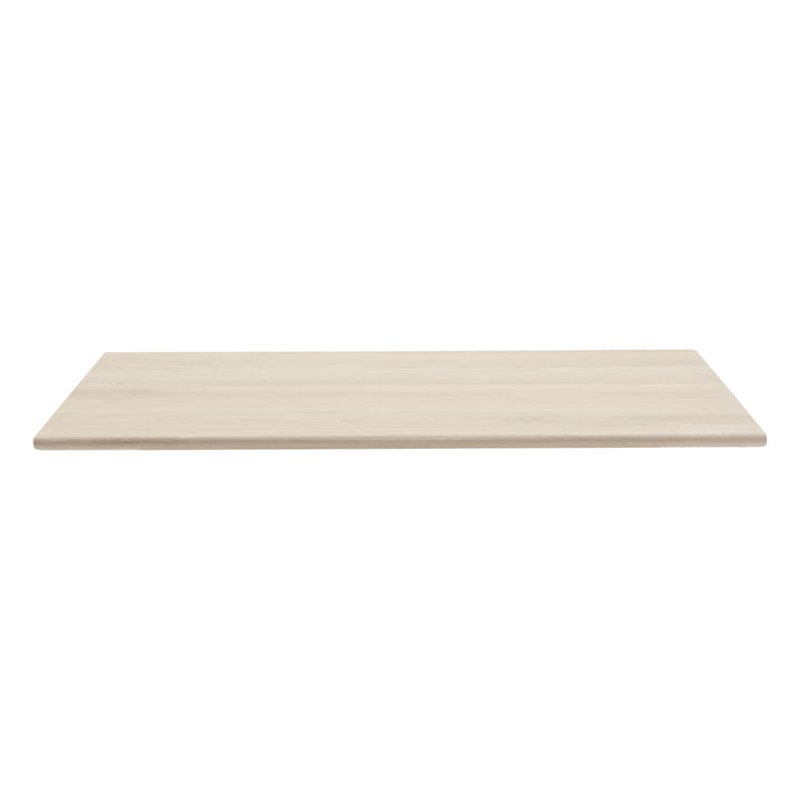 Carl Hansen - Insertion plate for CH338, 60 x 115 cm in oak soaped