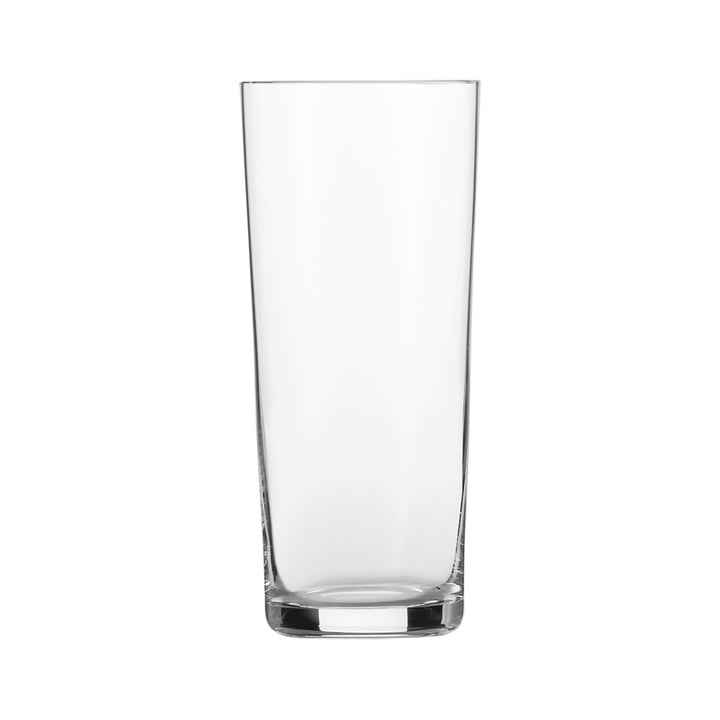 Schott Zwiesel - Basic Bar Selection, soft drink glass no. 3