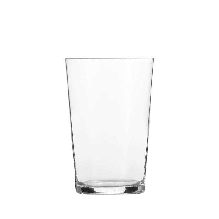 Schott Zwiesel - Basic Bar Selection, soft drink glass no. 2