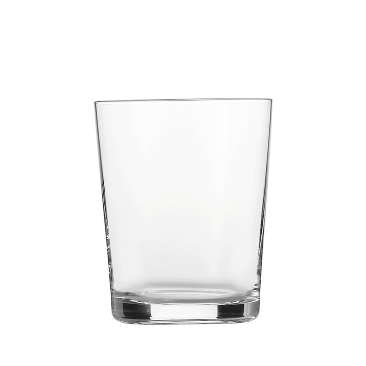 Schott Zwiesel - Basic Bar Selection, soft drink glass no. 1
