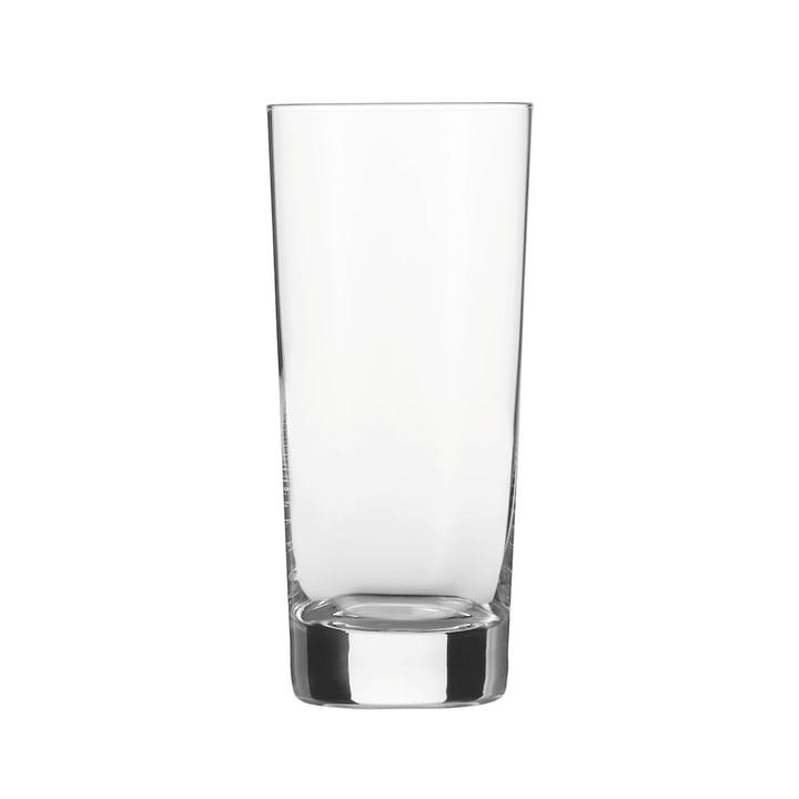 Schott Zwiesel - Basic Bar Selection, long drink glass