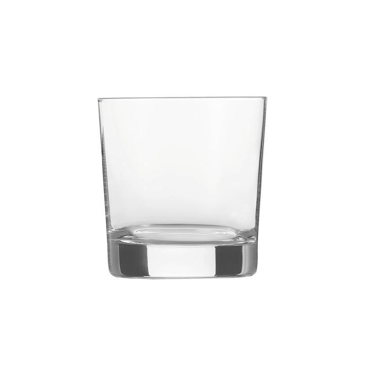 Schott Zwiesel - Basic Bar Selection, whisky glass