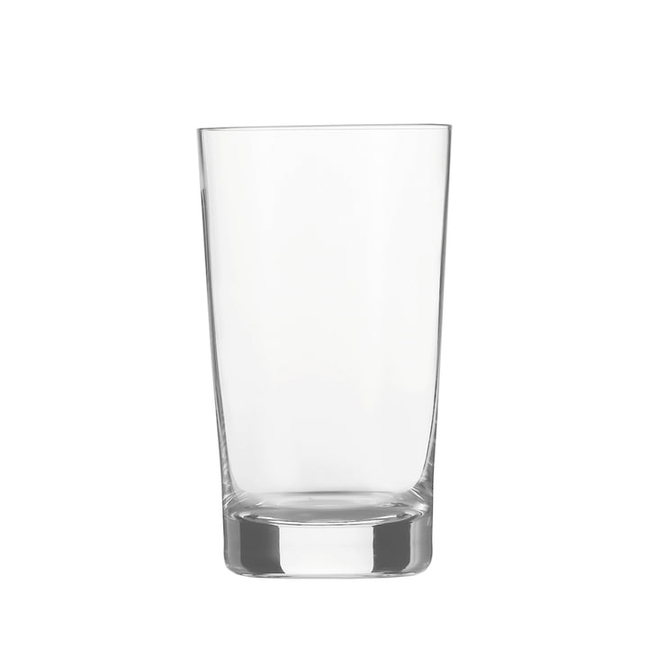 Schott Zwiesel - Basic Bar Selection, All-Round Glass