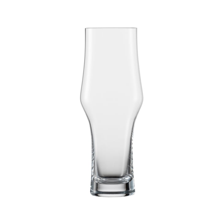 Schott Zwiesel - Beer Basic Craft 0.3 l, Ipa Beer Glass