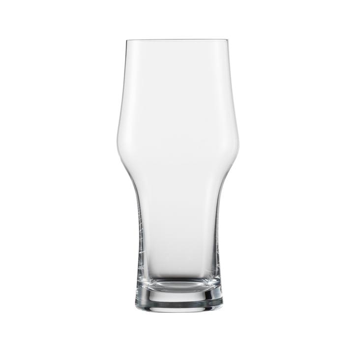 Schott Zwiesel - Beer Basic Craft 0.4 l, wheat beer glass