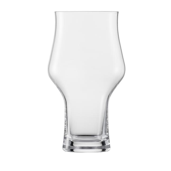 Schott Zwiesel - Beer Basic Craft 0.48 l, Stout Beer Glass