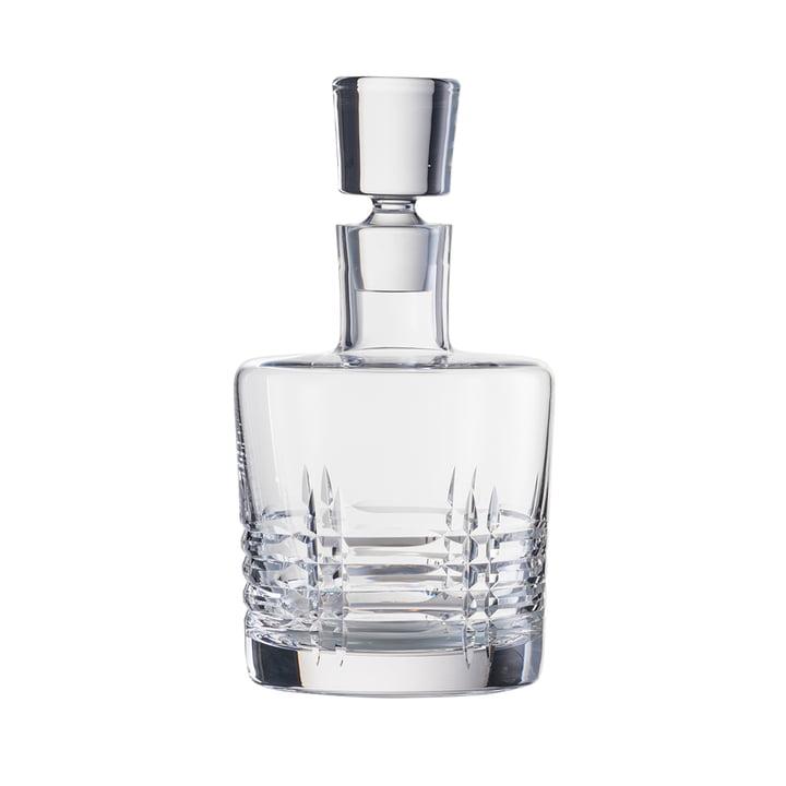The Schott Zwiesel - Basic Bar Classic, Whiskey Decanter