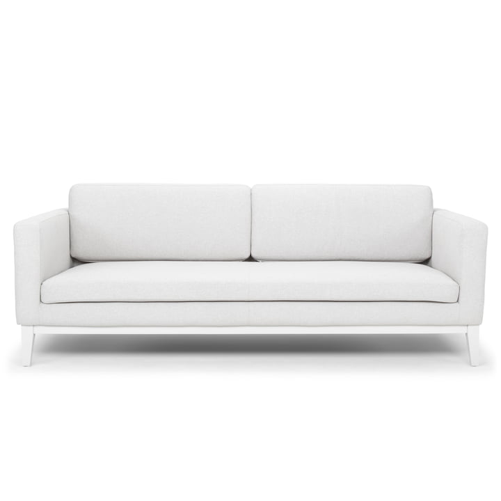 Design House Stockholm - Day Dream Sofa, light grey