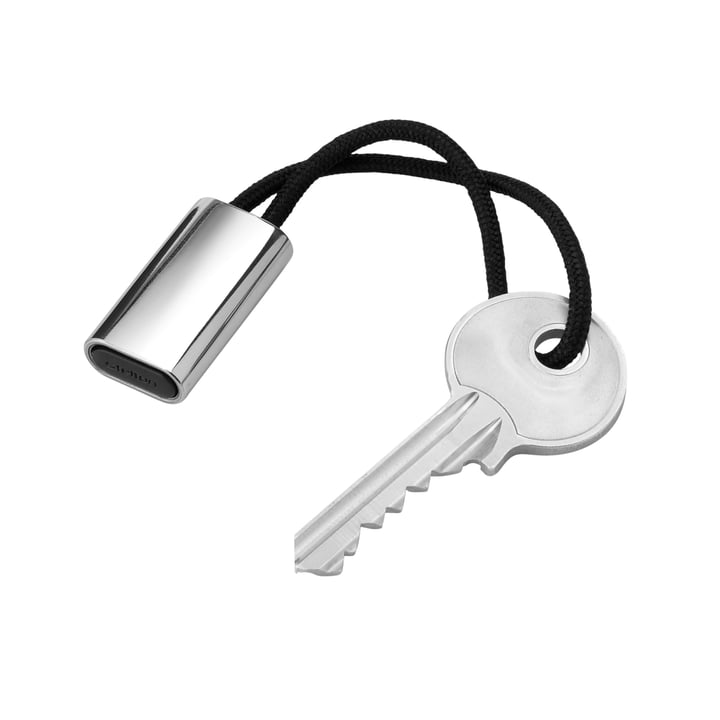 Stelton - Pocket Keyring
