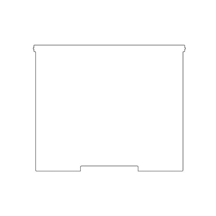 Kaether & Weise - Plattenbau (freely configured)