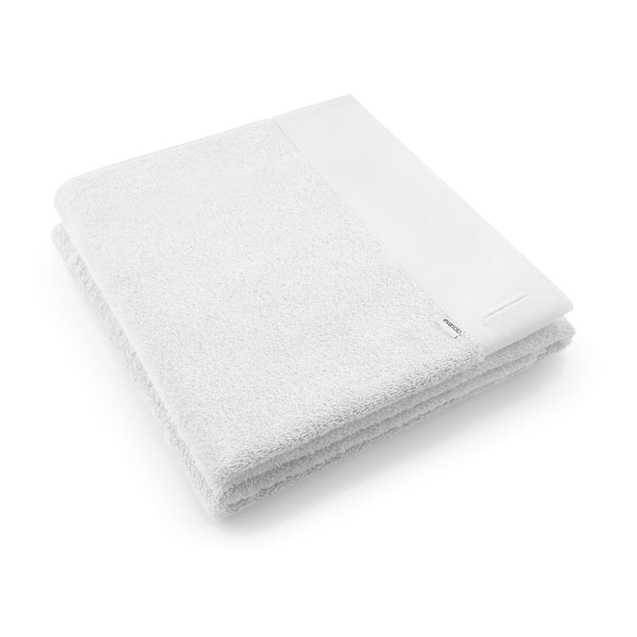 Eva Solo - Towel / Bath Towel, white