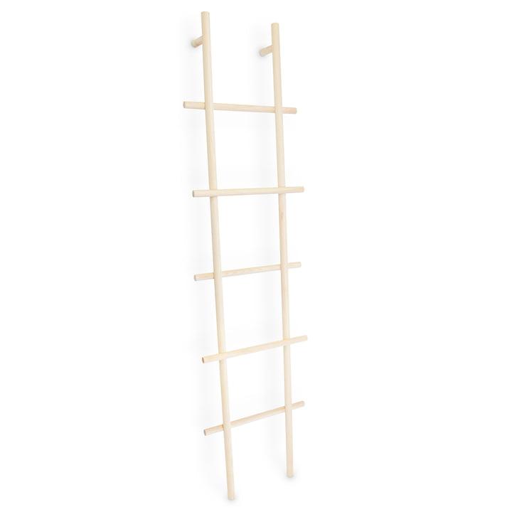Kommod - Loadah Storage Ladder S, ash