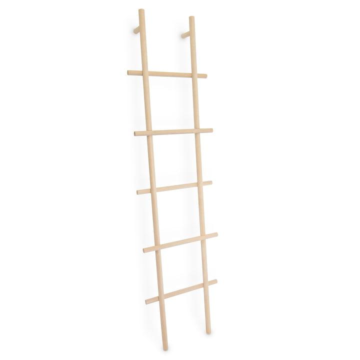 Kommod - Loadah Storage Ladder S, oak