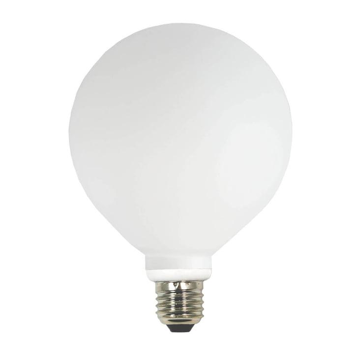 Opal LED lightbulb 4 W, Ø 125 mm by ferm Living