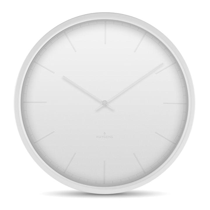 Huygens - Tone35 Wall clock