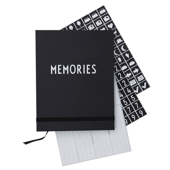 Photo Book by Design Letters