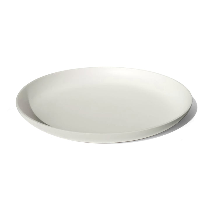 Corian Tray / Bowl 40 cm from the Connox Collection