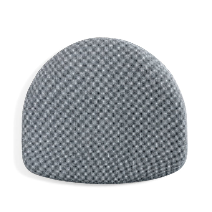 Seat Cushion for J110 Chair in grey (Surface 990)