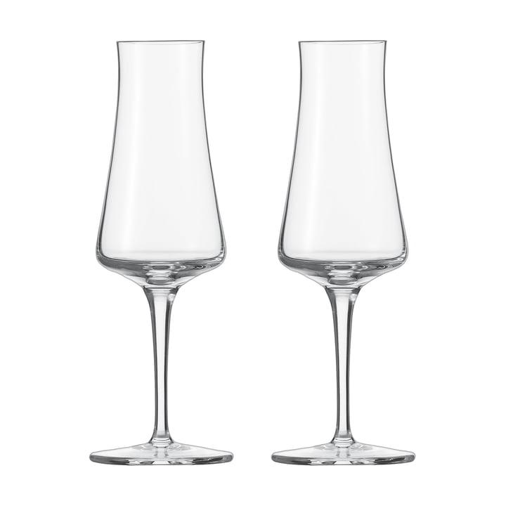 Fine brandy glasses (set of 2) from Schott Zwiesel