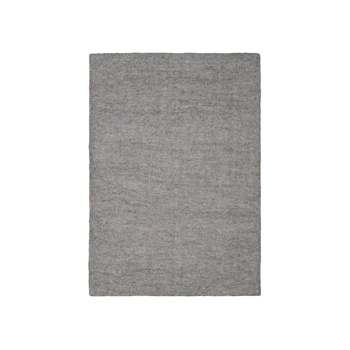 Carl felt carpet, 70 x 100 cm from myfelt