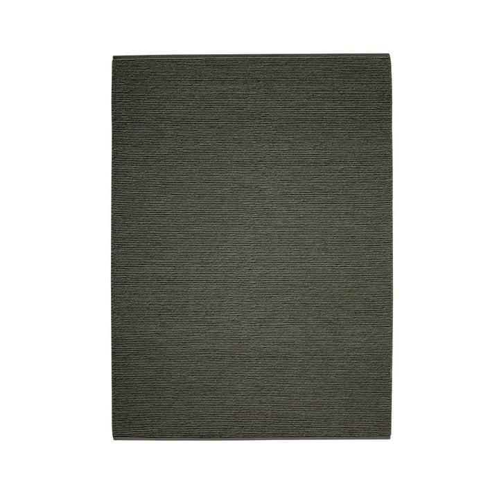 Aram carpet X04, 180 x 240 cm from Kvadrat