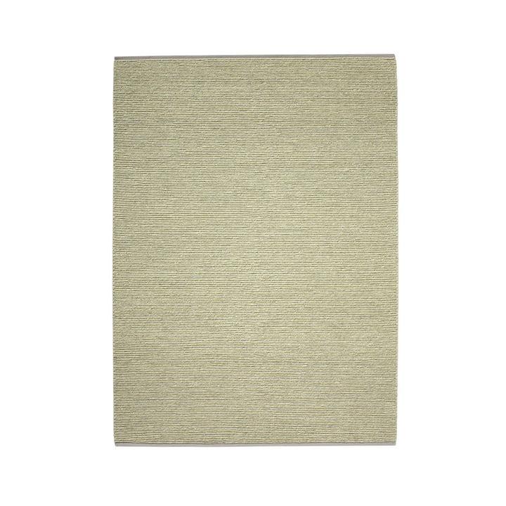 Aram carpet X03, 180 x 240 cm from Kvadrat