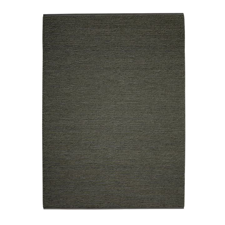 Aram carpet X04, 200 x 300 cm from Kvadrat