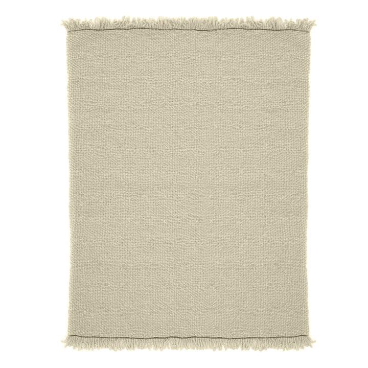 Bold carpet 110, 200 x 300 cm from Kvadrat