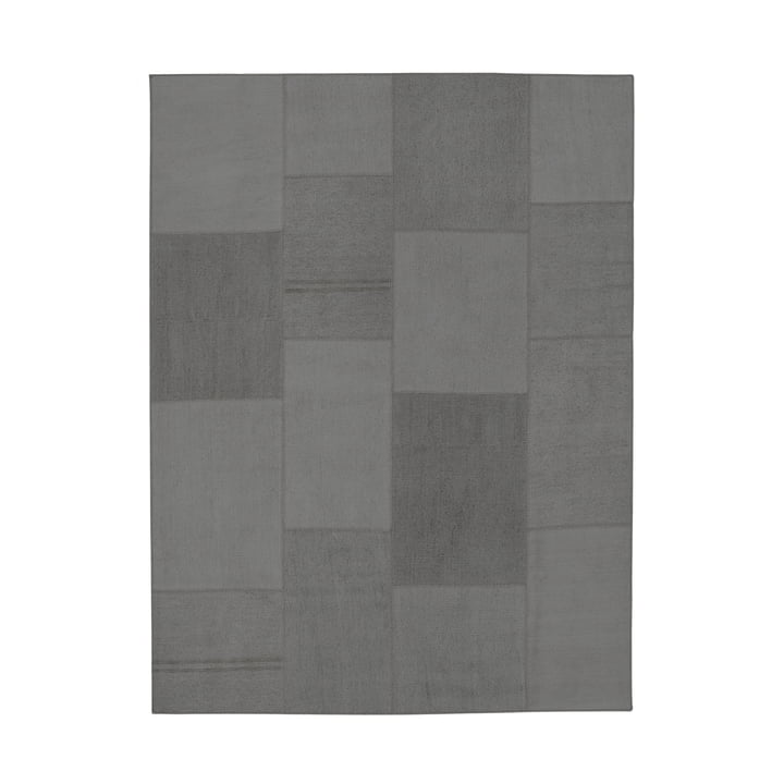 Hemp carpet 0013, 200 x 300 cm from Kvadrat