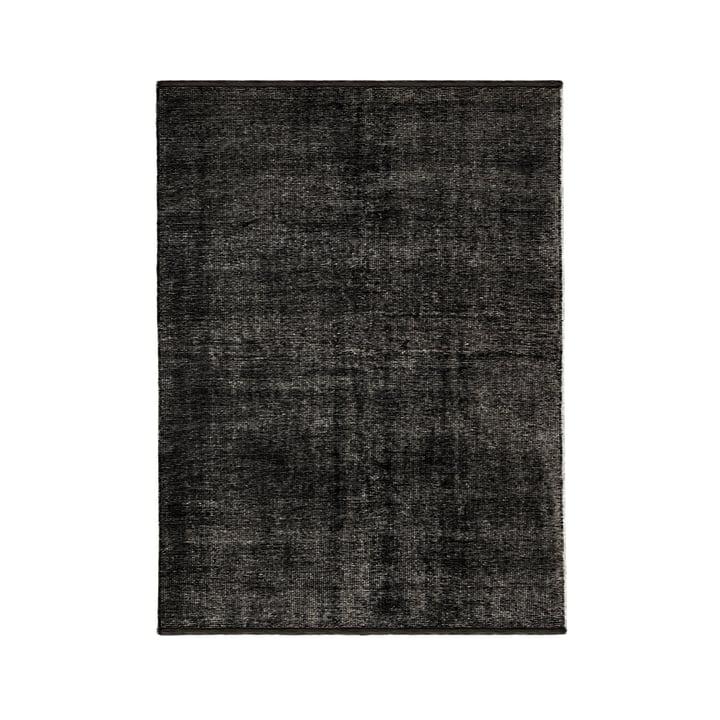 Canon carpet 0023, 180 x 240 cm from Kvadrat
