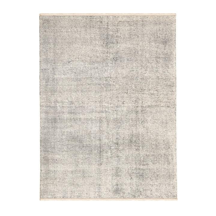 Canon carpet 0003, 200 x 300 cm from Kvadrat