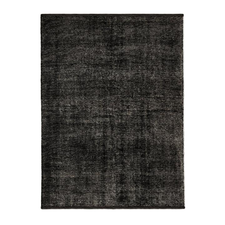 Canon carpet 0023, 200 x 300 cm from Kvadrat