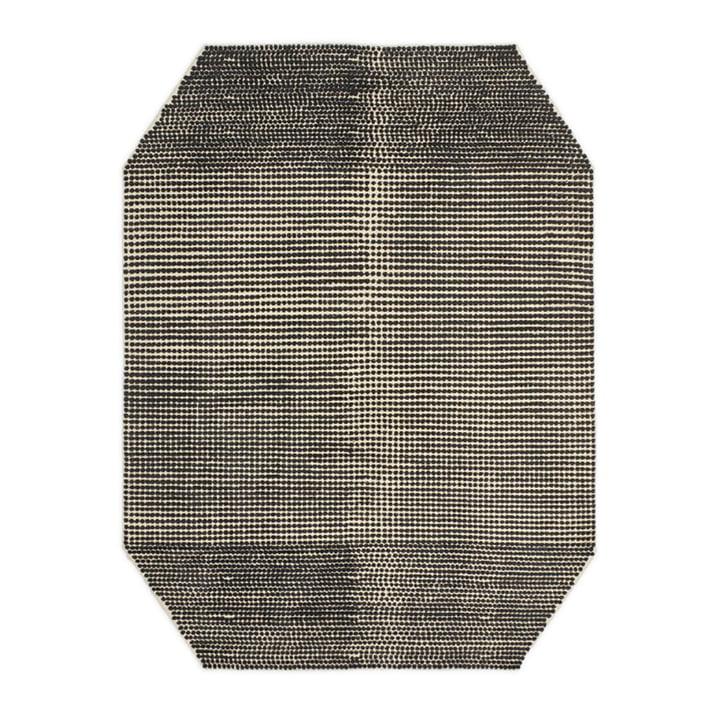 Semis carpet 200 x 300 cm 130 from Kvadrat