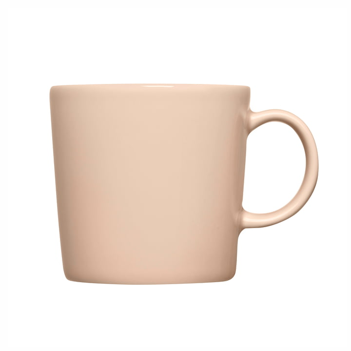 Teema cup with handle 0,3 l from Iittala in powder