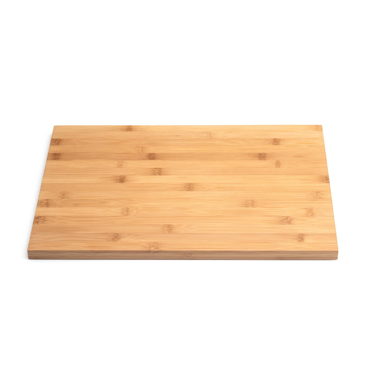 Support board for Crate fire basket from höfats