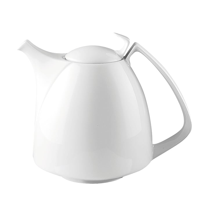 TAC coffee pot from Rosenthal in white