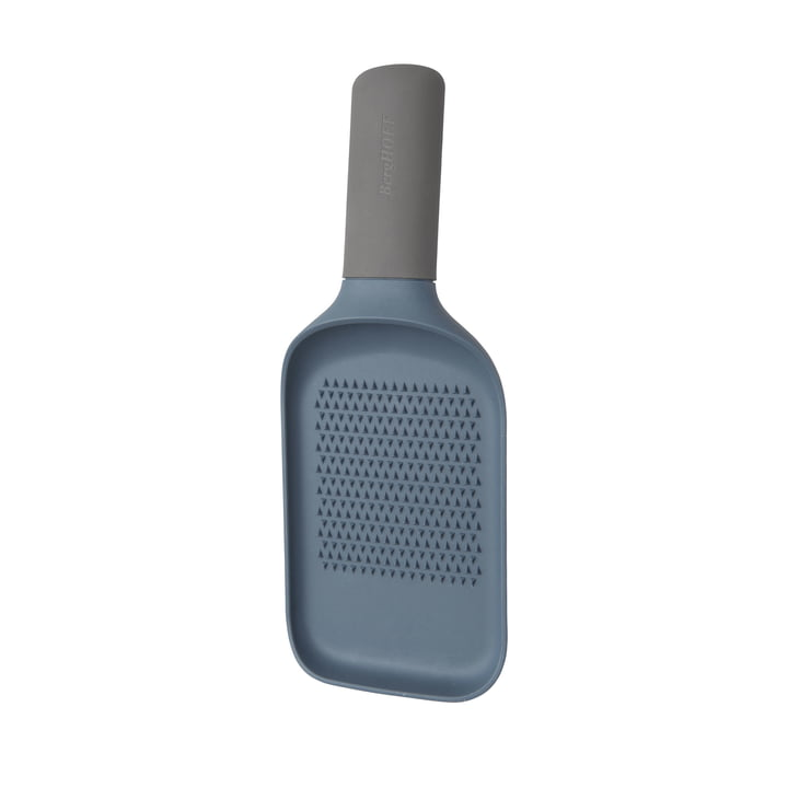 Leo multifunction grater from Berghoff in blue