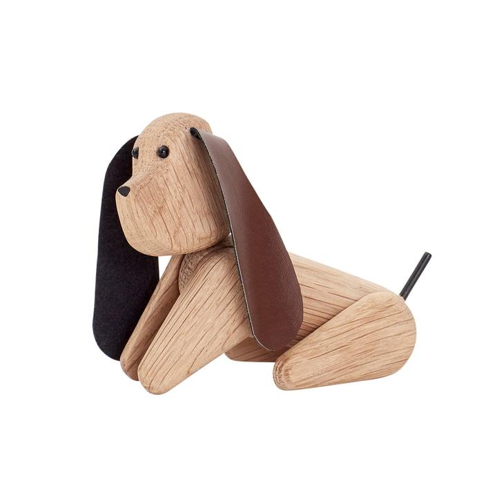 My Dog medium by Andersen Furniture made of oak
