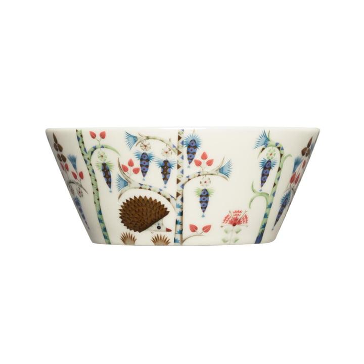 Taika Siimes bowl 0.3 l, multicoloured from Iittala