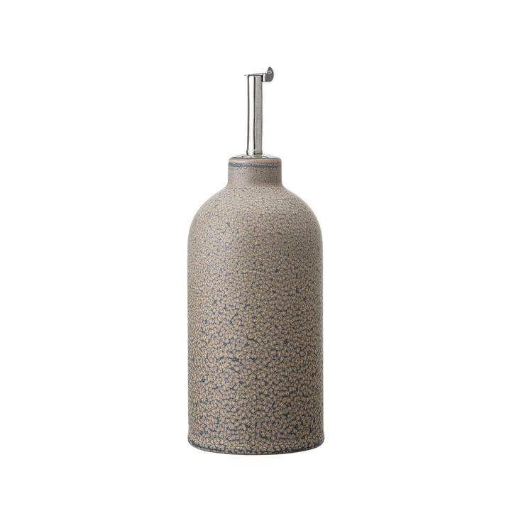 Kendra Vinegar Oil & Dispenser from Bloomingville