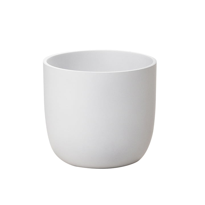 Bowl for Gaku Akku-Light from Flos in white
